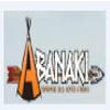Abanaki Inc