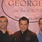 George's In The Grove - Miami, FL