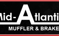 Mid-Atlantic Muffler & Brake