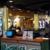 AMC Theatres - Covina 30
