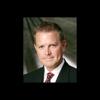 Mike Lanham - State Farm Insurance Agent