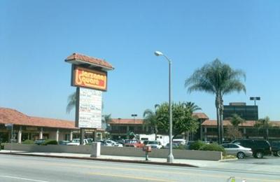 Round Table Pizza Tarzana.Round Table Pizza 18365 Ventura Blvd Tarzana Ca 91356 Yp Com