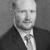 Edward Jones - Financial Advisor: Seth Miller