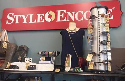 Style Encore - Terre Haute, IN