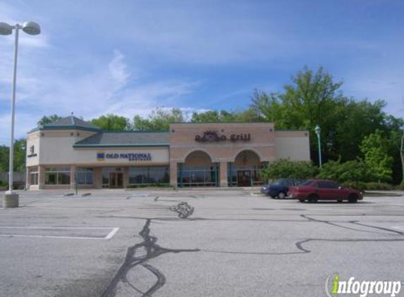 MacKenzie River Pizza Grill & Pub - Indianapolis, IN