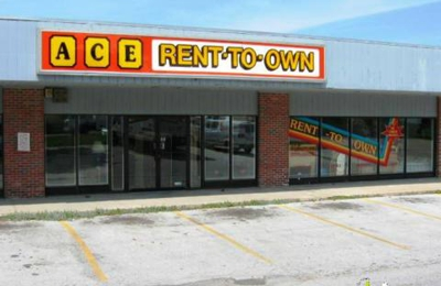 Ace Rent To Own   Omaha, NE