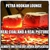 Petra Hookah Bar and Lounge