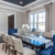 The Estates at Young Landing by Pulte Homes