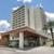 Holiday Inn Orlando-Disney Springs Area