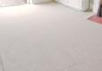 Kacey's Carpet & Tile - North Versailles, PA