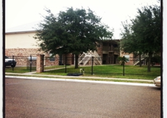 Magnolia Square Apartments Mcallen Tx