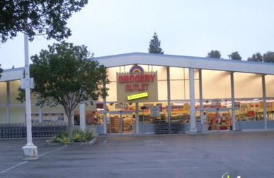 Grocery Outlet - San Jose, CA