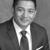 Edward Jones - Financial Advisor: Ashwin B Patel