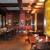Joao's A Tin Fish Bar & Eatery