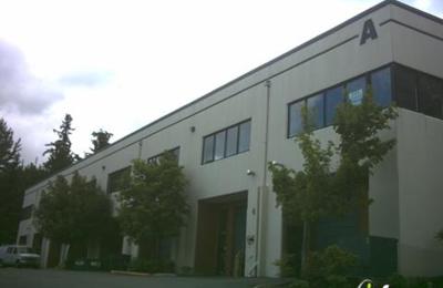 Anali Inc - Redmond, WA