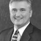 Edward Jones - Financial Advisor: Mark A Sloan - Wichita, KS