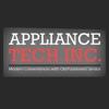 Appliance Tech, Inc.