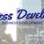 Small Business Development Program, Inc.