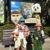 San Diego Zoo's Wild Animal Park