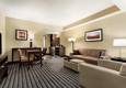 Embassy Suites by Hilton Salt Lake West Valley City - West Valley City, UT