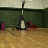 All About Fitness Equipment and Training