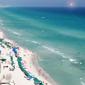 Panama City Beach Beachfront Rentals - Panama City Beach, FL
