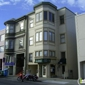 Dermaplus Skin Solutions - San Francisco, CA