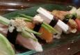 Fuki-Sushi - Palo Alto, CA