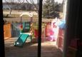Walton's little bumpers daycare - Rockford, MI