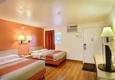 Motel 6 - Brattleboro, VT