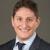 Allstate Insurance: Drew Levy