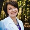 Dr. Iryna Yelisetty, DDS