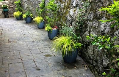 Dream Gardens Landscape Design U0026 Installation   Chattanooga, ...
