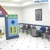 Leitchfield Pediatric Clinic