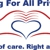 Caring For All Privately LLC