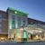Holiday Inn Meridian E - I 20/I 59
