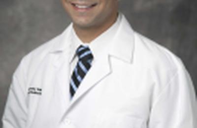 Daniel Maurice Gindi, DMD - UH Rainbow Babies and Children's Hospital - Cleveland, OH