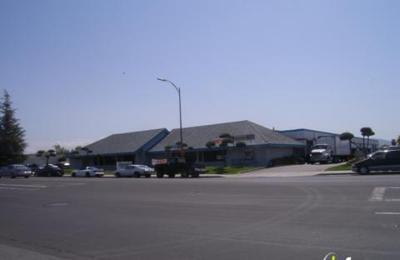 California Glass Tinting - San Jose, CA