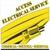 Access Electrical Service LLC