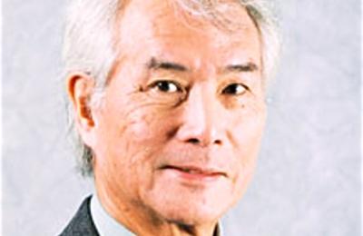 Dr. Lennig Wilfred Chang, MD - Newton Lower Falls, MA