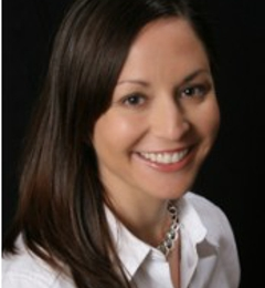 Northwest Dental Health & Aesthetics - Wauconda, IL