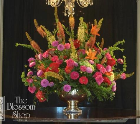 Phoenix Flower Shops - Phoenix, AZ