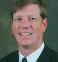 Dr. Jon P Devries, MD - North Charleston, SC