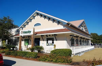 Fidelity Investments - The Villages, FL
