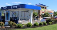 Express Jet Car Wash- Roanoke - Roanoke, VA