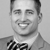 Edward Jones - Financial Advisor: Angelo J Del Vecchio