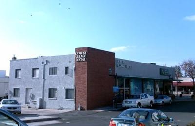 Law Office of Suzy Moore - La Mesa, CA
