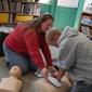 Rapid Response Trainings LLC - Columbus, OH