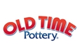 Old Time Pottery - Casselberry, FL