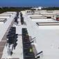 Collis Roofing - Longwood, FL